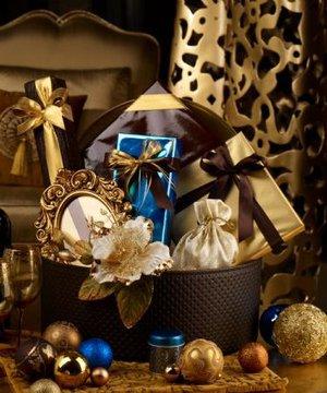 lezzet d k nlerine y lba hediyeleri y lba 2013 14