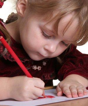 Çocuk resimleri ne anlatıyor? cocuk resim 1