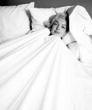 Sabahları güzel uyanmanın sırları seks hakkinda kadin 1