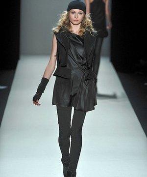 2010 2011 Sonbahar Kış aksesuar trendleri moda 1
