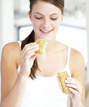 Diyet yapmak neden zor? diyet beslenme 1