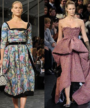 2011 kışının moda renkleri moda 1