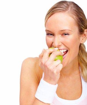 Egzersiz şişmanlığa yol açar mı? beslenme spor 1