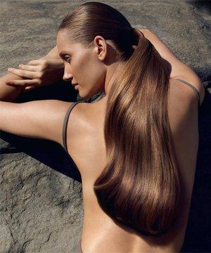 Pudra'nın tavsiyesi: Saç bakım ürünleri sac 1
