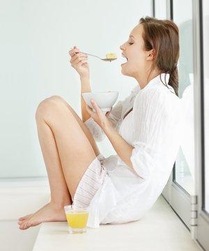 Sağlık için 8 süper karışım beslenme diyet 1