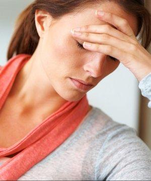 Kadınlarda yorgunluk neden olur? yorgunluk neden 1