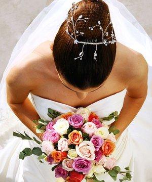 Düğün fotoğrafçısı nasıl çalışır? gelin beyhanakkoyun ozl 1