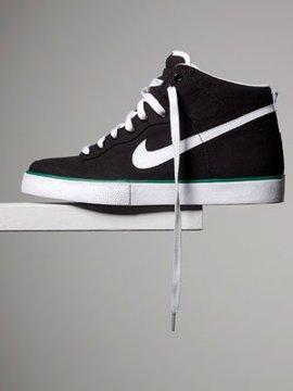 Nike 2010 Sportswear Koleksiyonu nike uzun 1