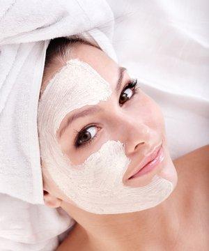 Evde yapabileceğiniz doğal cilt maskeleri cilt maske 1