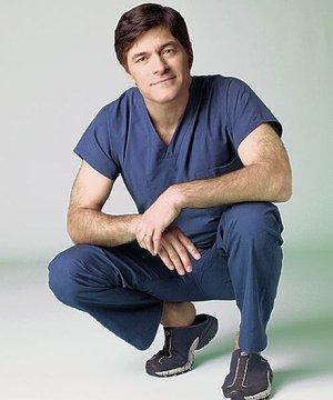 Dr. Mehmet Öz'den şişmanlatan diyet ürünleri mehmetoz 1