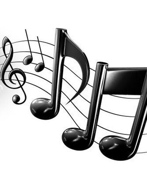 Haftanın konserleri (24 Temmuz) muzik 1