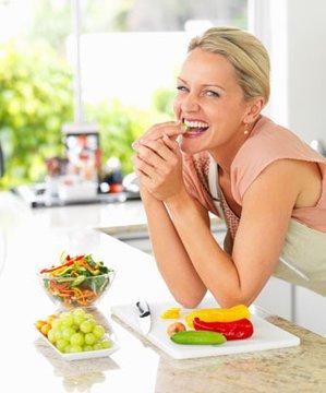 Stres azaltan yiyecekler stres onleyen yiyecek 1