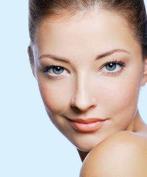 Anti-aging etkili en iyi serumlar serum 1
