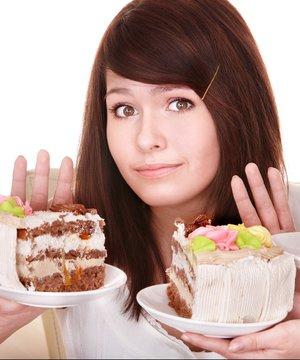 Sağlıklı kilo vermenize engel 10 yanlış düşünce diyet beslenme 1