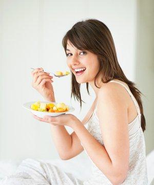 Sağlıklı kilo vermenize engel 10 yanlış düşünce diyet beslenme ozl 2