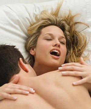 Twitter'cılar daha çok mastürbasyon yapıyor-MUŞ! seks iliski cift 2