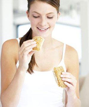 Dr. Ender Saraç'tan kilo almamak için öneriler diyet 2