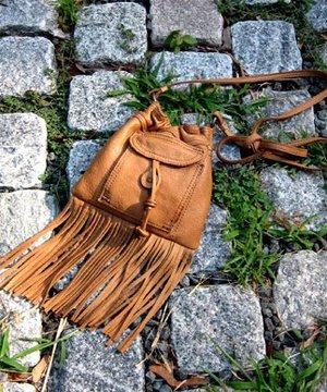 Hangi vücut tipine hangi çanta yakışır? canta moda 1