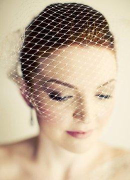Düğün makyajında 5 büyük hata! 5 wedding makeup 1