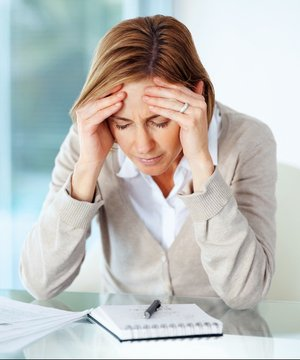 Stresle baş etme yöntemleri stresle bas etme 1