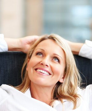 Baştan aşağı sağlık önerileri stresle bas etme7 2