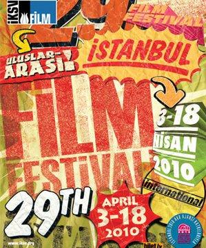Festivalde kaçırılmaması gereken 10 film film 1