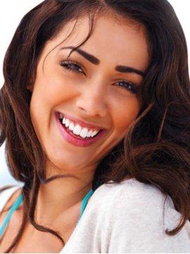 Ameliyatsız yüz gençleştirme yöntemleri estetik uzun 1