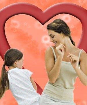 Anneler Günü (2011) Online Hediye Seçenekleri mom 1