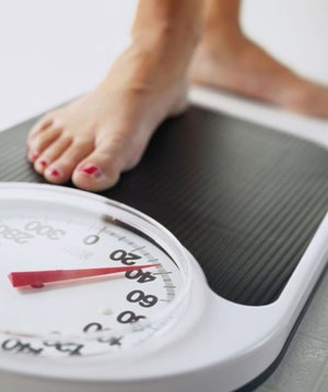 Kilo verememenizin 5 gerekçesi diyet tarti kilo 3