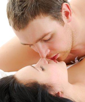 Hamile kalmak için en iyi seks pozisyonları shutterstock seks orgazm 1