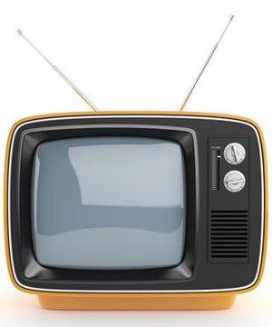 Televizyon bizi nasıl etkiler? televizyon 1