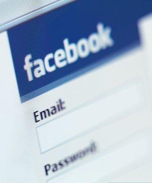 Facebook'ta arkadaş olmamanız gereken 10 kişi facebook 7 1
