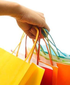 Alışveriş yaparken nelere dikkat etmeliyiz? alisveris 1