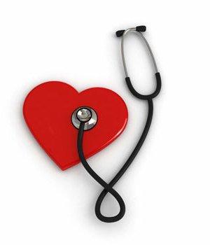Kalp sağlığınız için 7 önemli ipucu kalp saglik 1