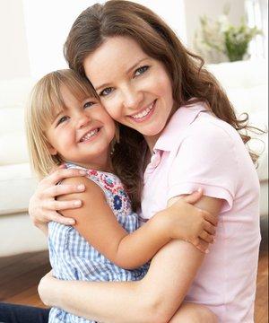 Çalışan annelere çocukla sağlıklı ilişki kurma tüyoları anne cocuk ozl 1