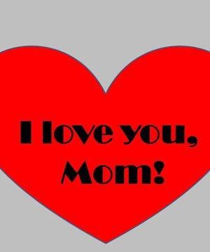 Anneler Günü (2011) Hediye Seçenekleri anne 1
