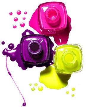 2010 yazının oje renkleri oje uzun2 1