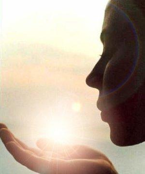 Neden doğru nefes almalıyız? nefes 2