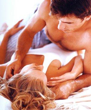 Kadınlar yatakta ne ister? kadin yatakta dozunda 2