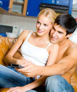 Cinsel arzuyu sabote eden şeyler iliski cift 1