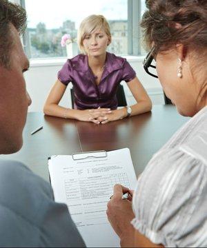 İş görüşmesinde sorulan sorular isgorusmesi ozl 2