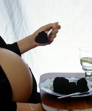 Hamilelikte alınan kilolar nasıl verilir? hamile beslenme ozl 1