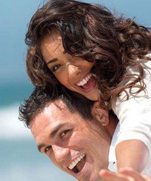 Mutlu bir ilişkiye sahip olmak için... mutlu iliski 1