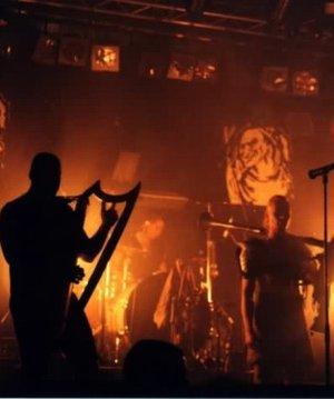Mayıs 2011 Yabancı Müzik Konserleri konser e 1