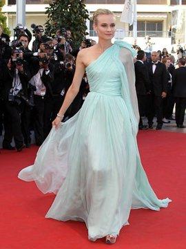 Diane Kruger'ın ilham veren 9 kıyafeti diane kruger a 1