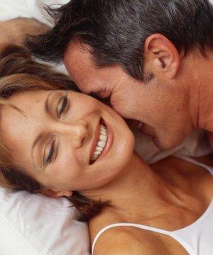 Orgazma ulaştıran 10 seks pozisyonu orgazm 3