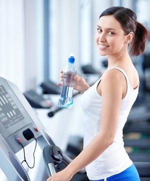 5 fitness efsanesi spor 1