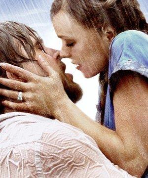 Aşk ve sevgi arasındaki fark nedir? ask iliski cift 4