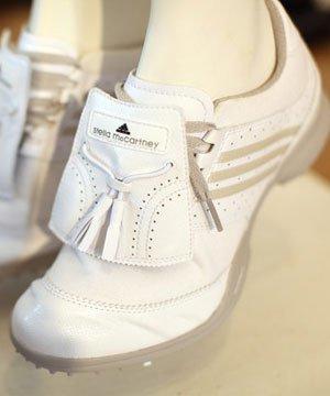 Adidas by Stella McCartney'den seçmeler stella uzun1 1