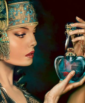 En güzel kış parfümleri parfum 1